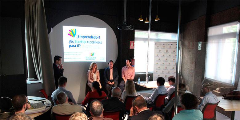ii-convocatoria-startup-alcobendas