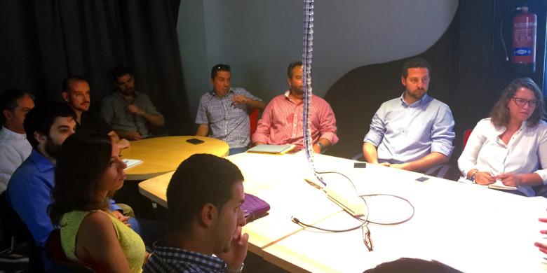 startup-day-ii-convocatoria-startup-alcobendas