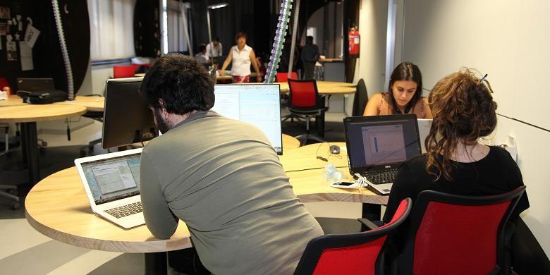 iii-convocatoria-startup-alcobendas