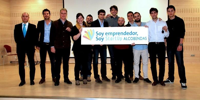 elegidos-los-nueve-proyectos-de-la-3a-convocatoria-startup-alcobendas