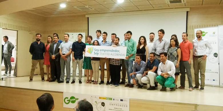 seleccion-proyectos-5a-edicion-startup-alcobendas