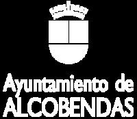 logo-startup-alcobendas