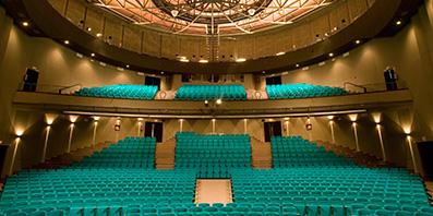 teatro-auditorio
