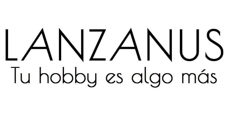 Lanzanus