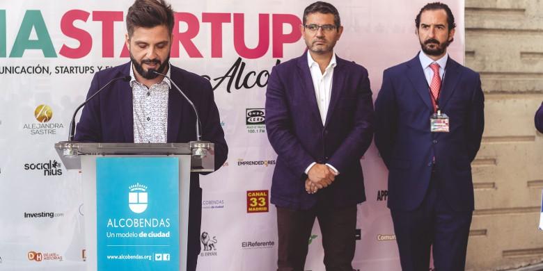 mediastartups-alcobendas-cuarta-edicion-startup-alcobendas