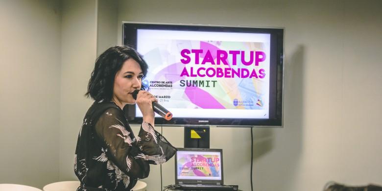 noemi-carrion-startup-alcobendas-me-ha-ayudado-a-profesionalizar-mi-proyecto-y-a-saber-los-pasos-que-necesitaba-para-ponerlo-en-marcha