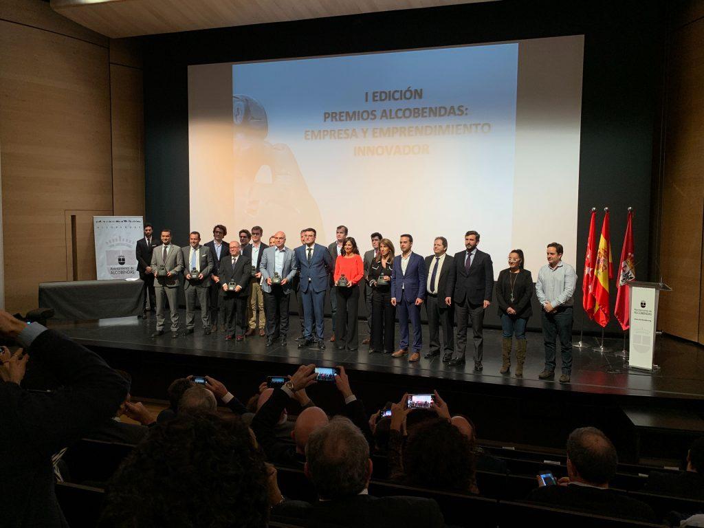 I-edicion-premios-alcobendas-empresa-emprendimiento-innovador