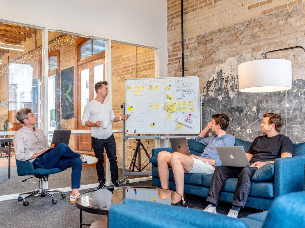 marketing-digital-startups