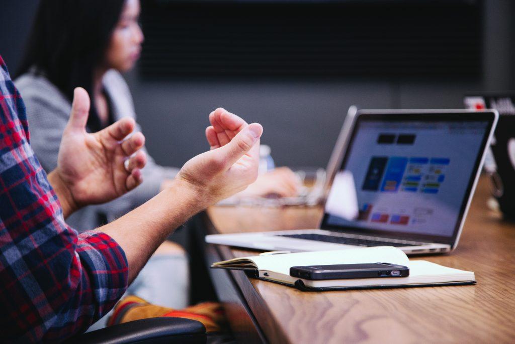 como-conseguir-feedback-para-aumentar-ventas