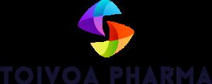 Vua Pharma
