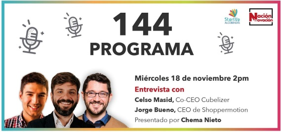 Programa 144