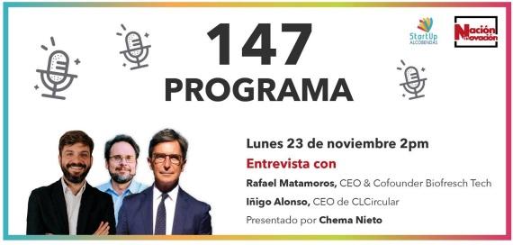 Programa 147