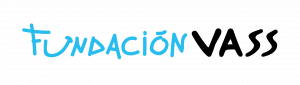 Logo Fundación Vass